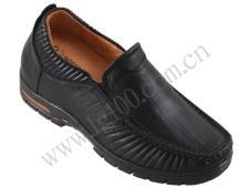 菱光鞋业27747款