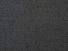 澳洋服装面料34241款