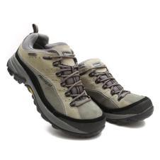悍戈鞋业32281款
