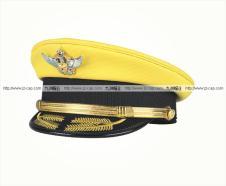 九洲帽子手套35599款