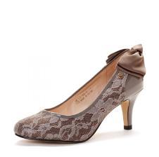 杜拉拉鞋业26488款