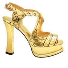 艾米奇鞋业29977款