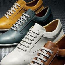 John Lobb鞋业25909款