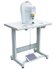 精华工业缝纫■设备24020款
