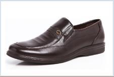 邦赛鞋业32287款