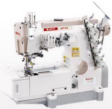 川田缝纫机工业缝纫设备24626款