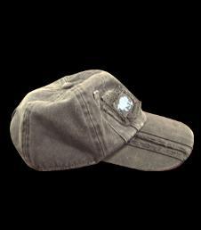 泰森林帽子手套35518款