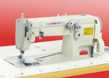 永工缝纫机工业缝纫设备23991款