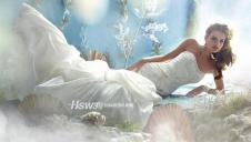 多面新娘女装33622款