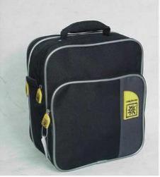 新秀箱包30701款