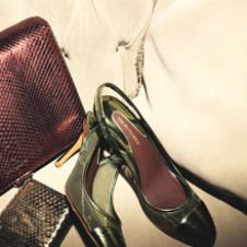 玛妮鞋业31363款