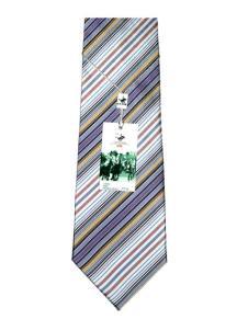 古柏松服飾配飾品牌樣品領帶