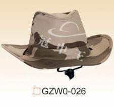 冠中王帽子手套35402款