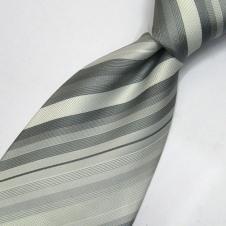 好帅领带领带领结35384款