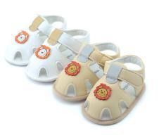 娜拉宝贝nalabaobei婴童鞋样品婴儿鞋