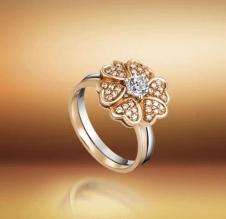 兆亮珠宝珠宝首饰25952款