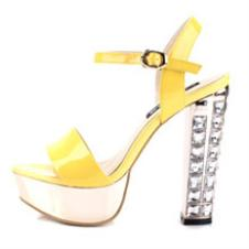 璐薇鞋业28175款
