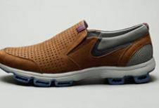 AAA鞋业25069款