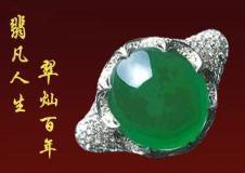 南亚珠宝首饰31298款
