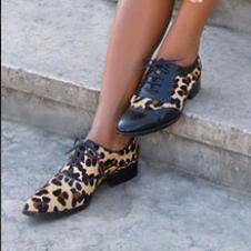 TATUAGGI鞋业28759款