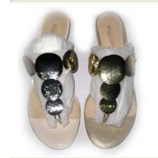 金巴利鞋业32004款