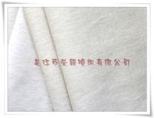 荣毅服装面料36941款
