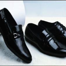 查理查理鞋业26229款