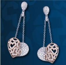 皇庭珠宝珠宝首饰27935款