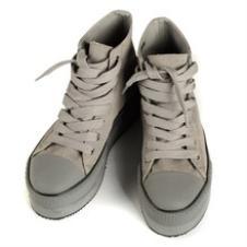 中国娃娃鞋业26118款