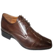 成博古澳尔鞋业27625款