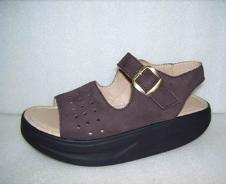 泰岫鞋业25988款
