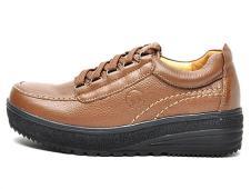骆驼队长鞋业25893款