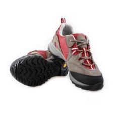 悍戈鞋业32278款