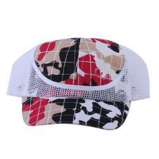 虹帆帽子手套36381款