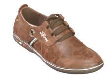 老鞋匠鞋业27558款