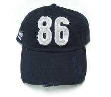 宜家有帽子手套35443款