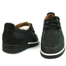芭尔曼 鞋业 品牌/商机样品...