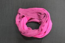 丰源针织围巾丝巾34002款