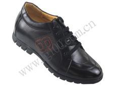 菱光鞋业27752款