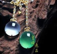 皇族逸品珠宝首饰30038款