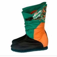 汉舞布鞋鞋业31314款