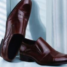 查理查理鞋业26232款