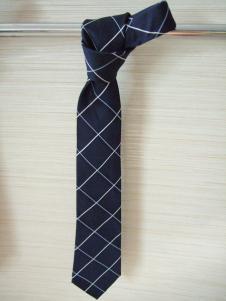 贵龙领带领带领结35541款
