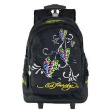 ed hardy bag箱包33867款