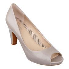 Easy Spirit鞋业25184款