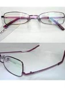 毛源昌腕表眼镜32359款