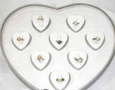 明润珍珠珠宝首饰27728款