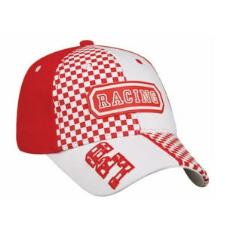 Lackpard2013春夏帽子