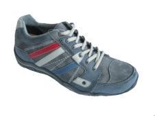 迪安鞋业28330款