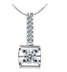 钻石凤凰珠宝首饰29779款